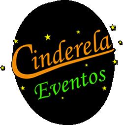 Cinderela Eventos